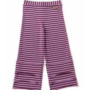 Girls Matilda Jane New Discovery Finn Pants SZ 2T